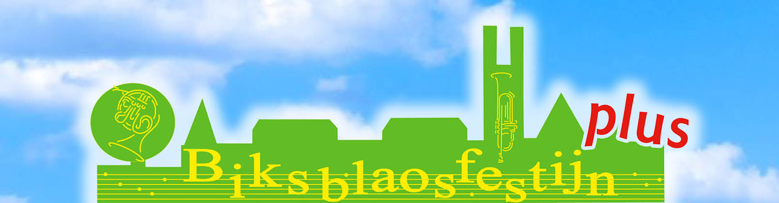 logo-biksblaosfestijn-plus_middle